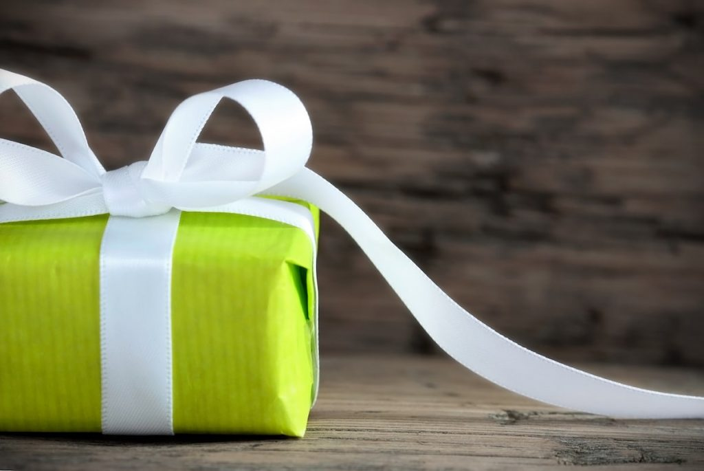 Functional Gift for the Holidays | Function 4 Life