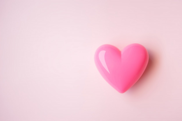 Love these Valentine's Day Partner Stretching Ideas | Function 4 Life